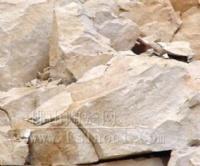 供应钠(钾)长石;进口矽石硅酸锘色料印刷釉工业陶瓷材料