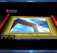 佛山星晟影视传播--陶瓷企业形象宣传的拍摄制作专业机构