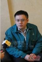 冠军磁砖董事行销处副总经理林佑宇:零售将成未来增长点 稳健扩张消化新增产能