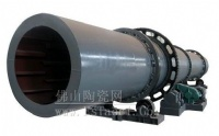 a0305污泥烘干机,是有机肥制造企业的首选烘干设备
