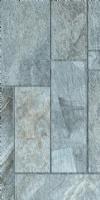 佛山瓷砖批发,陶瓷十大品牌,欧美陶瓷摩德纳板岩仿古砖招商代理