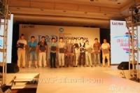 l&d陶瓷设计师沙龙在京隆重举行!