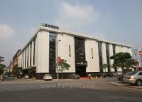 【将军企业】 绿苹果瓷砖诚招湖南、贵州部分空白区域经销商