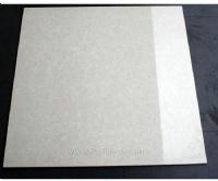 佛山百利通陶瓷长期生产抛光砖、全抛釉大量优等、一级、合格出售