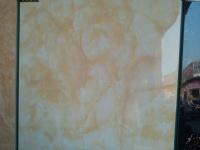陶博会期间产品优惠出售中,佛山荣俊陶瓷欢迎各界人士来公司参观