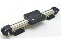 厂家长期供应高速同步带高精度frrw50(20公斤)直线模组