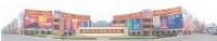 """泉州晋江瓷砖批发零售市�。喝�大专业市场互补天工陶瓷城""""一马当先"""""""