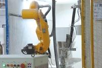 箭牌卫浴 技术创新促进产业提升