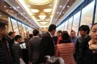 寒冬劲销580万:武汉新中源陶瓷奏响光辉岁月