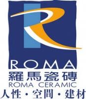 罗马瓷砖诚招河南省各地级、县级市代理商