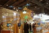 2015年法国巴黎国际建材及设备展览会