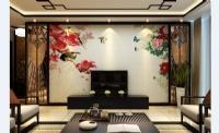 广东玛卡彩釉艺术背 景墙有限公司