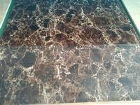 现公司特惠清仓库库存,大量原厂原坯优等抛光砖、抛釉砖质量保证