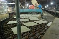 好消息:本厂现有800布拉提超低价出售