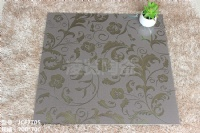 700*700mm 木纹砖 墙纸砖 ,特价供应
