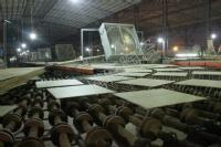 好消息:现有10万箱600粉红聚晶白聚晶已排产