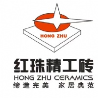 红珠陶瓷:没有起订量,大量出售抛光砖和全抛釉