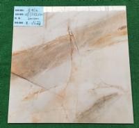 佛山紫爱家园陶瓷厂家今日特价供应800金刚石、质量优。