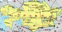 哈萨克斯坦建材产业简介