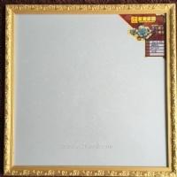 完美白厚800*800 抛光砖白聚晶 1.2厚度 南庄提货 特清价