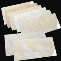特价厨房卫生间客厅墙砖300*600MM 玉石款瓷片 300X300田园地品海厨房卫生瓷砖
