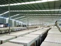 夹江瓷砖价格上调,陶瓷生产成本暴涨