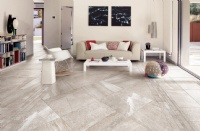 十大瓷质现代仿古砖品牌诚招全国空白区域优秀经销商及工程代理