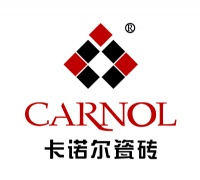 卡诺尔品牌 诚招部分国内区域优质经销