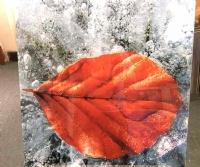 鼎豪微晶石玻璃背景墙,奢华装饰必选,合作免费取样