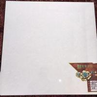 厂家直销:大量抛光砖现货库存特价处理 工程批发 出口瓷砖