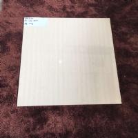 玻化砖 福利到 白色颗粒木纹800*800加白加厚大数量 17字头起