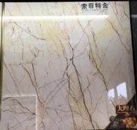 佛山发源地陶瓷 大理石瓷砖 地砖 工程 出口批发