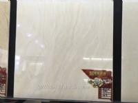 800抛光砖福利 加白厚 亚马逊 白色 黄色 低价清库存