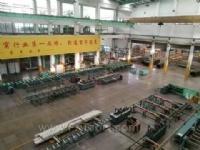 狮山陶瓷龙头企业加入限产行列支持环保