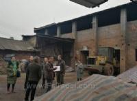 乐山陶瓷等行业环保设施运行将迎来新一轮重点督察,一旦发现违法排污行为将被顶格处罚!