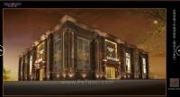 佛山法维诺定制瓷砖,诚邀苏南区域经销商、创业者加盟