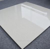 800优等白木纹、数量1万箱、超低价清