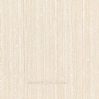 800*800 白、黄颗粒木纹 现货 清库存特惠价 质量确保 价格更给力!