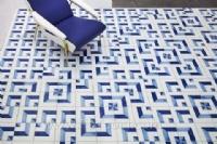 家庭装修设计88条只有经验丰富的设计师才知道的装修知识