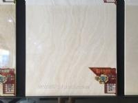 800白、黄亚马逊 加白厚 19.5特价 3000箱清完即止