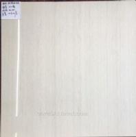 800抛光砖白、黄颗粒木纹 3800箱 仓库现货18元/片 清库存 南庄提