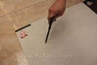如何辨别瓷砖的好坏