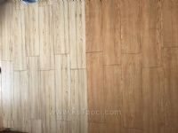 顺朗•特价砖:150×600喷墨木纹砖,佛山大厂优等品清仓特价