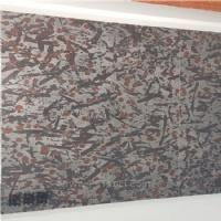家装 工程直供大理石瓷砖