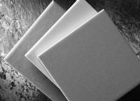 精选20条选购瓷砖、鉴别瓷砖好坏,瓷砖铺装、维护的诀窍