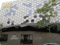 意大利BEE蜜蜂瓷砖招商加盟