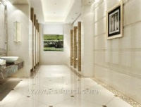 陶瓷砖最新国家标准解析及指引珍藏版