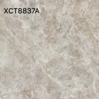 通体大理石瓷砖,促销优惠价格