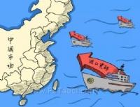 揭秘:进口瓷砖布局中国市场都用了什么招?