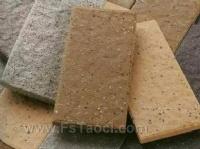 瓷砖分类 最详细的瓷砖分类手册mark!